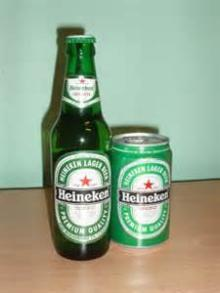 High Quality Dutch Heinekens Beer available in fresh stock