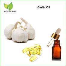 Synthetic garlic oil,black garlic oil,garlic extract oil