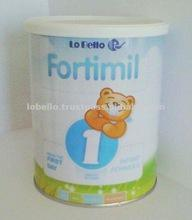 LO-BELLO-Infant-Nutrition-and-Baby