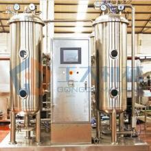beverage mixing machines