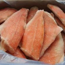 frozen hake fish fillet/Basa fish frozen fish