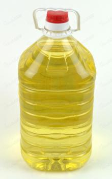 light yellow liquid epoxidized soybean oil