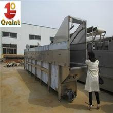 Jinan Osiant machine chicken slaughtering  equipment  China supplier