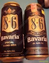 Bavaria Non Alcoholic Beer prmiumquality