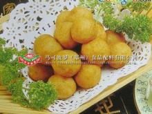 Sell Compound thickener for glutinous rice sesame balls