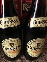 how to drink guinness draught can