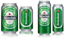 Heinekens from NL
