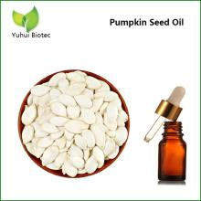 Pumpkin flavor oil, Pumpkin essential oil, Pumpkin seed oil food grade