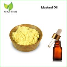 Mustard Oil, Mustard essential Oil, Mustard seed oil