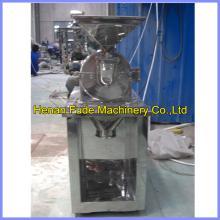 sugar powder milling machine, salt grinding machine