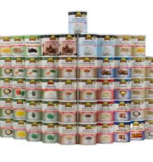 Augason Farms Emergency Food Storage Kit