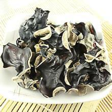 Black Fungus,Jelly ear