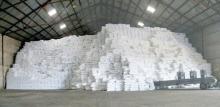 Чистый кокосовый  сахар  белый рафинированный  сахар , кристаллический белый  сахар ,  Icumsa   45   тростниковый   сахар
