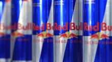 Wholesale Red Bull Energy Drinks 250ml 500ml Whole Supplier