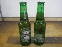 HEINEKEN BEER 25CL