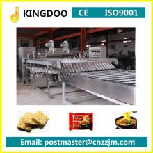 commercial noodle making machine