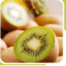 kiwi seed oil