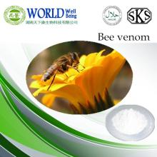 Bee Venom, Bee Poison, Apitoxin powder