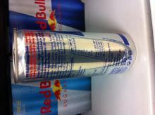 Red bull  Energy   Drink s 250ml Cans