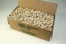 High quality Pistachio nuts Raw and Roasted in bulk
