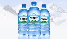 Volvic, Mineral Water, 1.5L 2l