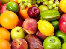 Fresh oranges/Lemons/Fresh dates