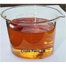 Palm Oil , Sunflower oil andd other vegetable oil for sale