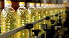 Refined Sunflower oil , canola oil rapeseed oil