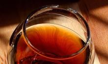 Best Cognac Drinks