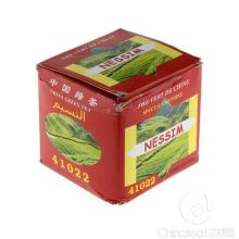 Nessim-41022-250g tea