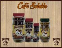 Kafeson Coffee - Instant