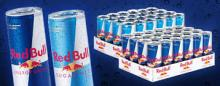 ORDER NOW!! RED BULL SUGARFREE ENERGY DRINK