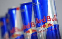 HOT SALES!!! RED BULL ENERGY DRINKS FOR SALE
