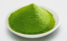 organic matcha,matcha green tea,matcha powder