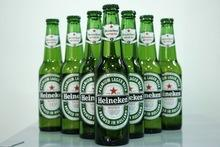 HEIENEKEN BEER FROM HOLLAND FOR SELL