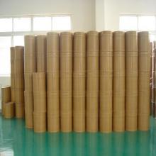 microcrystalline cellulose 101