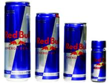 RED BULL FOR SALE (sugar free)