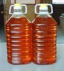 Malaysian Refined palm oil