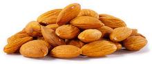 ALMONDS For Sale