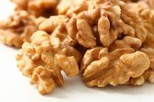 Walnuts Kernels