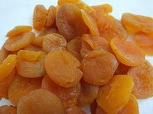 Dried Apricots For Sale