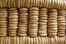 High Quality Dried figs For Sale