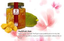 Edwell Jackfruit Artisan Jam
