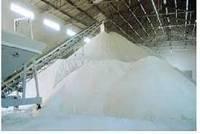 Cane Sugar,Brown Sugar,Beet Sugar,Cane Sugar,Corn Syrup,Turbinado,Rapadura Sugar