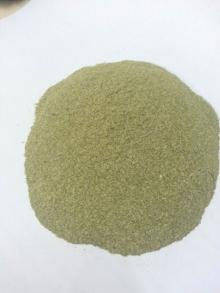 SEAWEED POWDER - Best Choice for Animal Feed