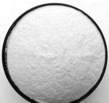 Erythorbic acid food grade for export