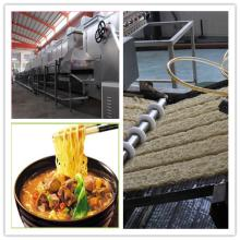 Factory Produced Noodle Machine