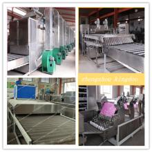 Hot Sale Instant Noodle Production Line with High Quality
