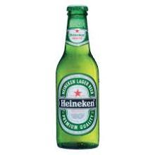 Heineken Beer,Carlsberg Beer,Becks Beer,Corona Beer for Sale.