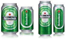 Netherland Heineken 250ml and Heineken 330ml >>>>>>>!!!!!